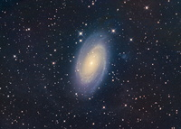 M81-LRGB 6,25h PS dbe+new L